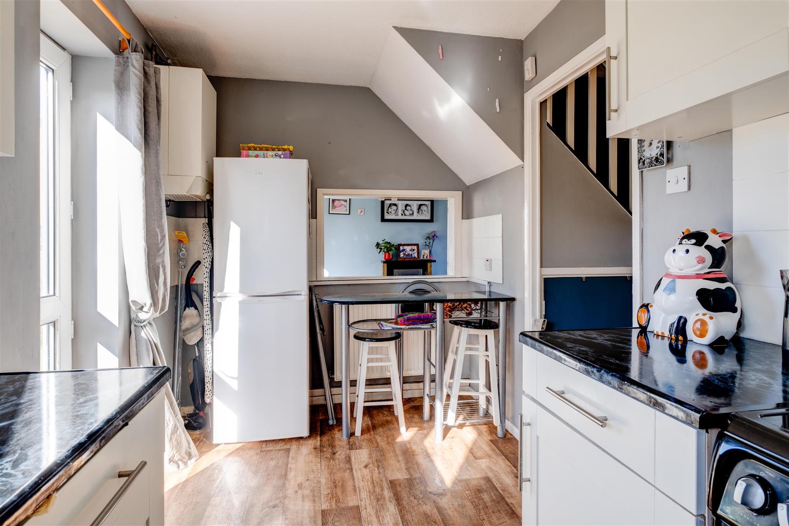KitchenV2.jpg